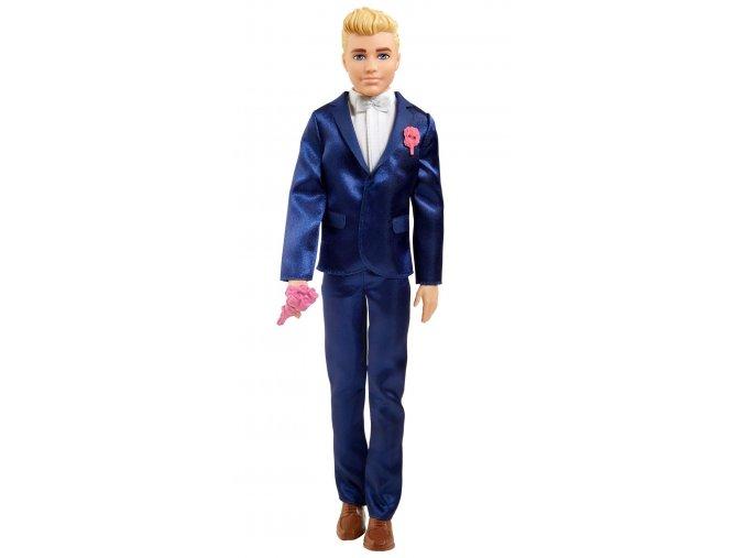 Barbie zenich 1