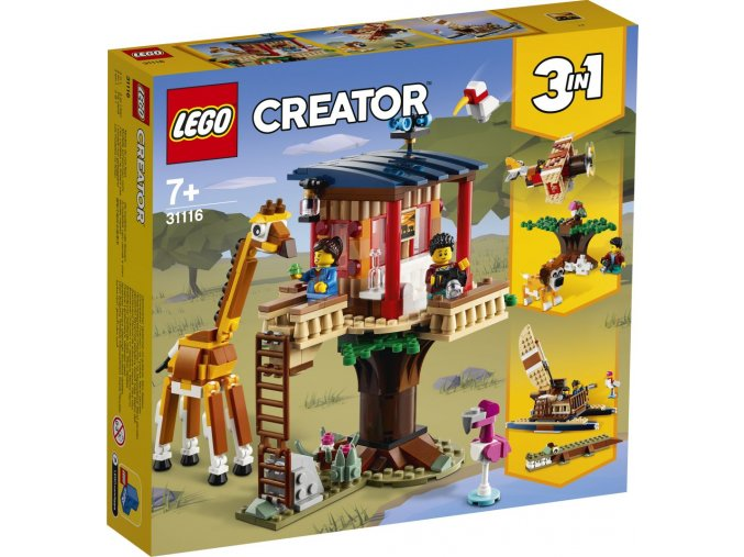 31116 Box1 v29