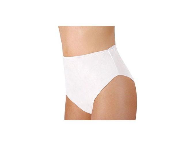 Kalhotky jednorázové vel.M 5 ks