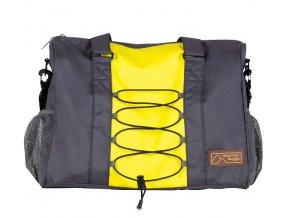 Přebalovací taška Mountain Buggy - solus