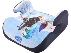 Autosedačka Topo Comfort Frozen 15-36kg 2017