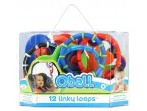 linkyloops verpackung 1