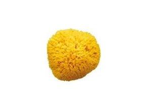 Hubka na umývání Honeycomb 12