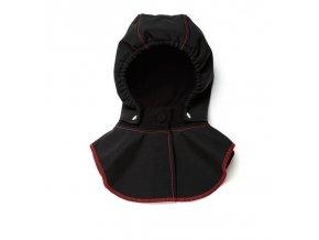 elegance hood