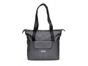Babybjörn přebalovací taška SoFo