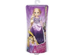 Disney Princess Locika