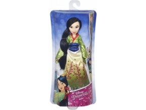 disney princess mulan