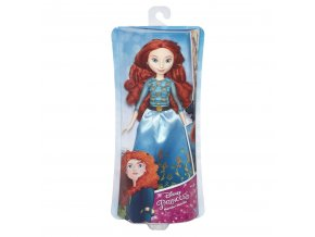 Disney Princess Merida