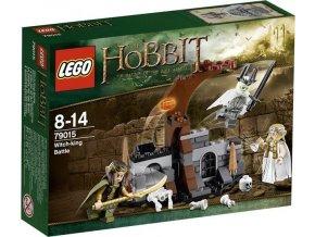 LEGO Hobbit 79015 Hobbit 5