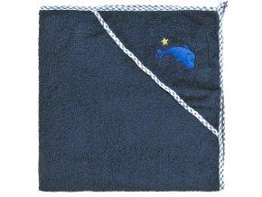 marine 22 xx