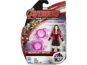 Avengers 10 CM ALL STAR AKČNÍ FIGURKA