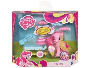 My Little Pony PONÍK DRUŽICKA ASST.