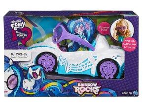 My Little Pony EG AUTO