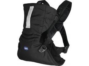 Nosítko dětské Easy Fit - BLACK NIGHT