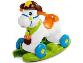 Koník Rodeo