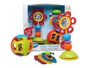 playgro set shake twist rattle 01