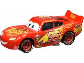 CARS 3 AUTA - Lightning McQueen
