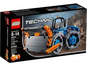 LEGO Technic 42071 Buldozer