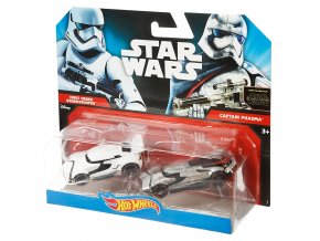 star wars stormtrooper captain phasma