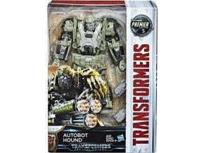 Transformers MV5 Figurky Voyager Autobot Hound