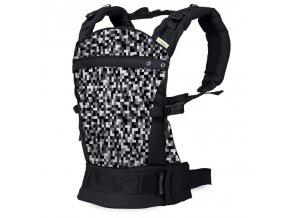 LLPT833 liliputi nositko pixy na noseni deti ergonomicke nositko noseni deti nositko pro deti