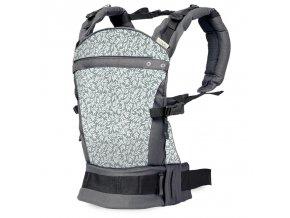 LLPT834 liliputi nositko life force na noseni deti ergonomicke nositko noseni deti nositko pro deti