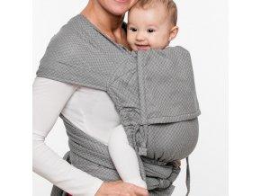 LLPT825 liliputi nositko meitai moonlight nositko na noseni deti noseni deti detske nositko