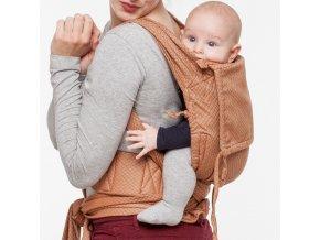 LLPT827 liliputi nositko meitai desert spirit nositko na noseni deti noseni deti detske nositko