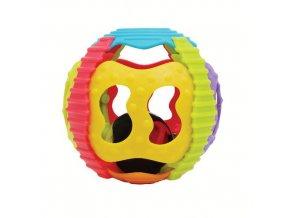Playgro - Chrastící míček