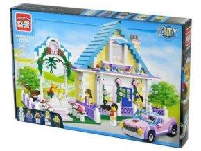 Enlighten Brick 1129