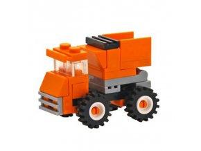 Enlighten Brick 1220 Mini Sklápěčka