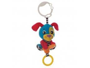 Playgro - Vrnící štěně