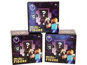 minicraft mini figure