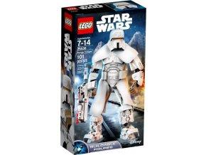 LEGO Star Wars 75536 Střelec