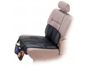 012070 Car Seat Protector LC1