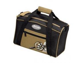 HAMA Sportovní taška Dino, HAMA Sammies Premium