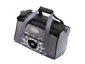 HAMA Sportovní taška Spider Cruz, HAMA Sammies Premium