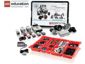 LEGO Education 45544 EV3 Základní souprava