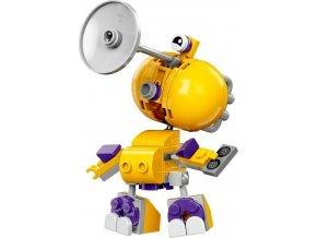 LEGO Mixels 41562 TRUMPSY