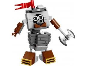 LEGO Mixels 41557 CAMILLOT