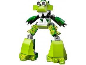 LEGO Mixels 41549 GURGGLE