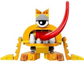 LEGO Mixels 41543 TURG