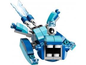 LEGO Mixels 41541 SNOOF
