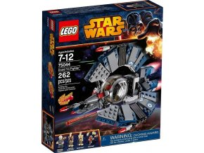 LEGO Star Wars 75044 Droid Tri-Fighter