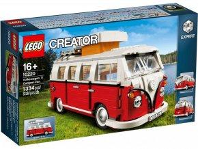 10220 lego creator volkswagen t1 01