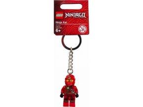 LEGO 851351 Klíčenka Ninjago Kai