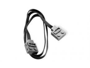 LEGO 8871 Power Functions Propojovací 4-žilový kabel 50cm