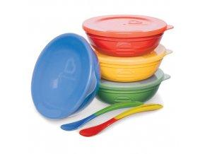 012106 Love a Bowls LC1