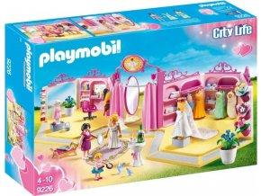 PLAYMOBIL® 9226 Svatební salon
