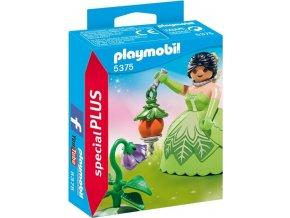 PLAYMOBIL® 5375 Květinová princezna